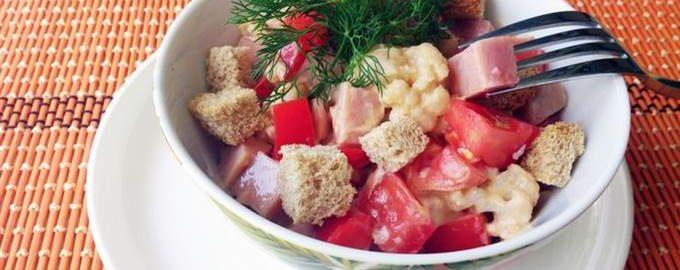 home-recipes-21238
