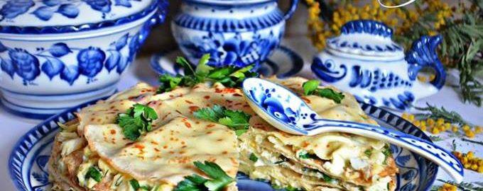 home-recipes-9507