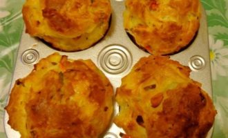 home-recipes-14287