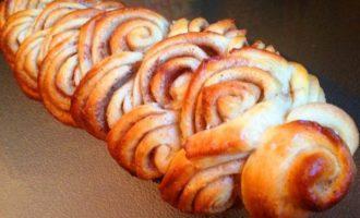 home-recipes-10334