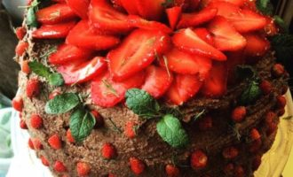 home-recipes-13168