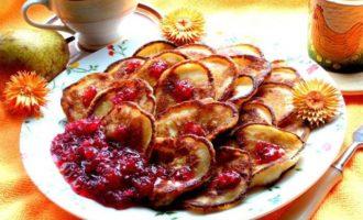 home-recipes-16182