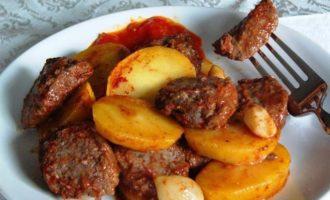 home-recipes-10431