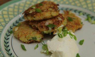 home-recipes-33820