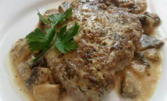 home-recipes-15939