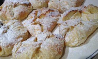 home-recipes-21746