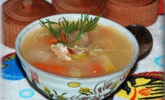 home-recipes-8029