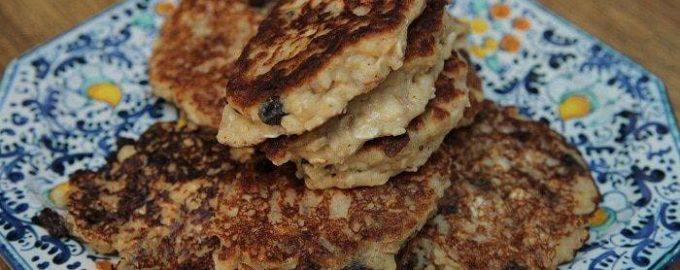 home-recipes-50831
