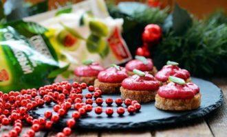 home-recipes-6534