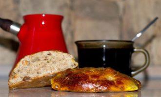 home-recipes-9484