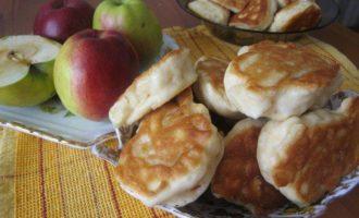 home-recipes-66042