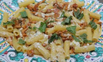 home-recipes-33040