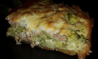 home-recipes-11613