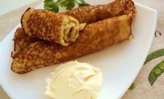 home-recipes-21396