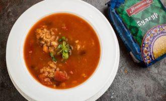 home-recipes-2916