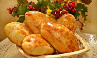 home-recipes-16696