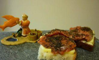 home-recipes-21767