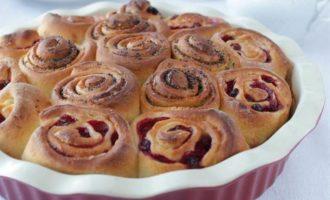 home-recipes-20741