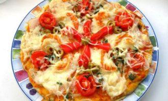 home-recipes-28948