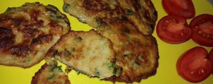 home-recipes-15463