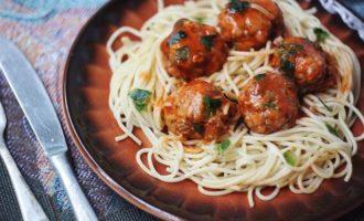home-recipes-7277