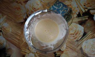 Медовое печенье с корицей, покрытое мастикой