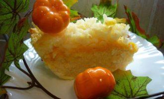 home-recipes-28426