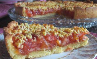home-recipes-11985