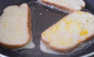 """Творожный завтрак """"Нежность"""""""