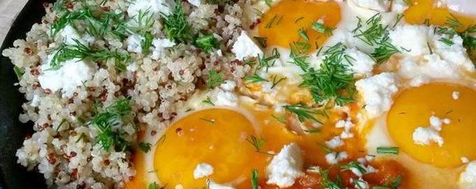 home-recipes-10983