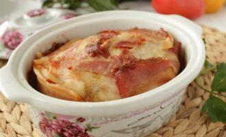 home-recipes-17176