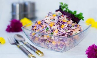 home-recipes-16000