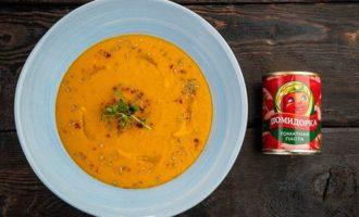 home-recipes-7269