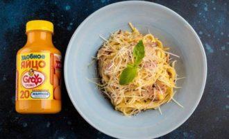 home-recipes-270