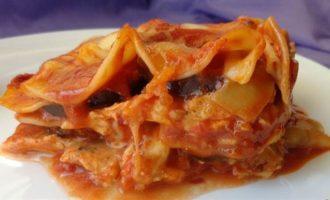 home-recipes-11873