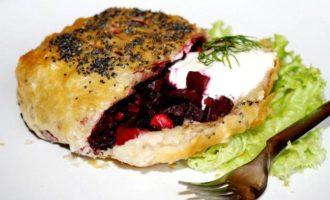 home-recipes-35263