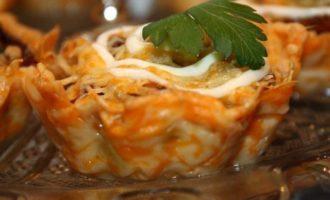 home-recipes-22317