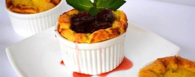 home-recipes-18275