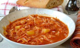 home-recipes-12037