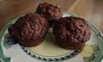 home-recipes-30990