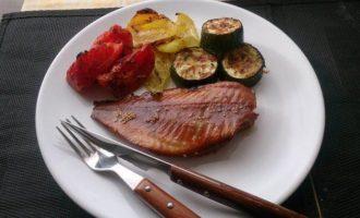 home-recipes-66166