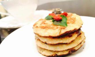 home-recipes-10065