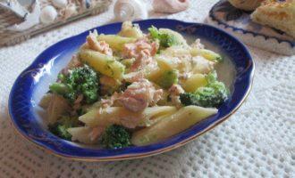 home-recipes-67063