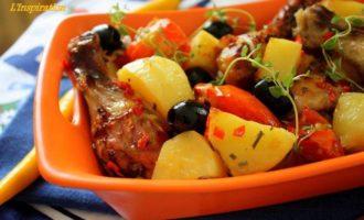 home-recipes-26149