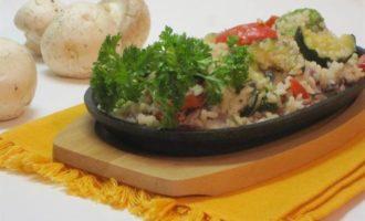 home-recipes-17184