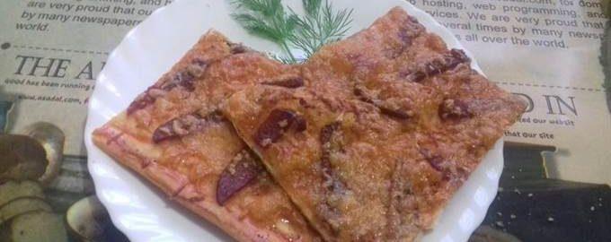 home-recipes-8665
