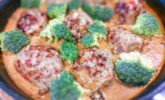 home-recipes-9058