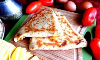 home-recipes-16408