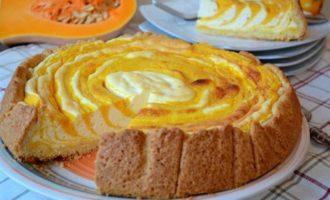home-recipes-10522