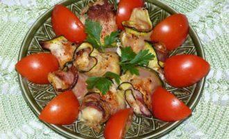 home-recipes-51981